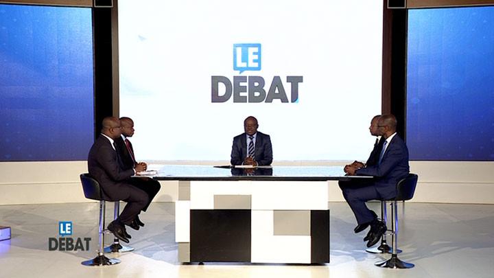 Effondrements récurrents d'immeubles à Abidjan, à qui les responsabilités ?