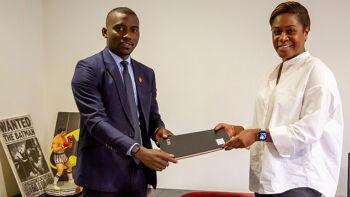 Cinéma : UBA Côte d'Ivoire et Majestic One s'associent pour attirer plus de monde vers les salles