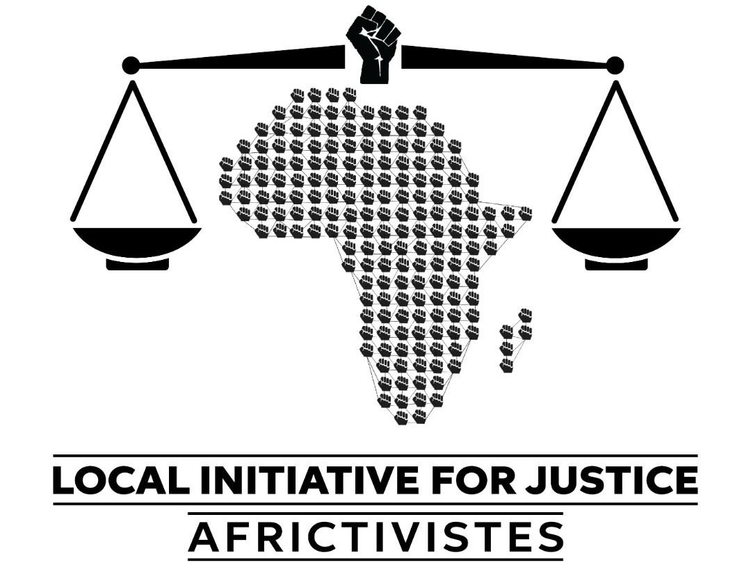 """La Ligue africaine des blogueurs et cyber-activistes annonce la 2e édition de la """"Local initiative for justice"""""""