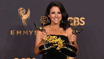 Emmy Awards : les vainqueurs dans les principales catégories