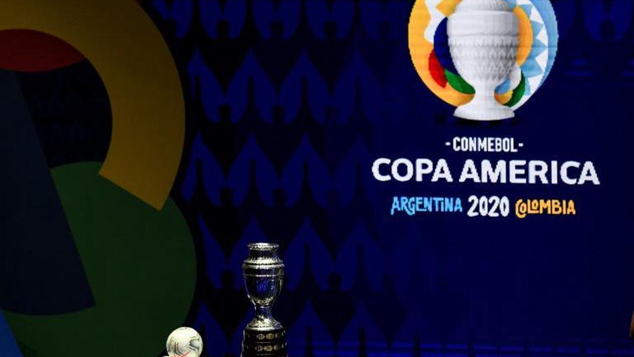 Brésil : A cinq jours du coup d'envoi, la Copa América encore en suspens