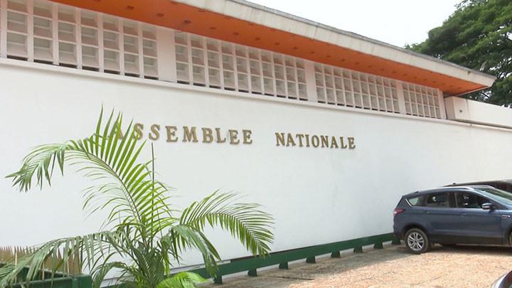 Assemblée nationale: quels sont les enjeux de la nouvelle législature