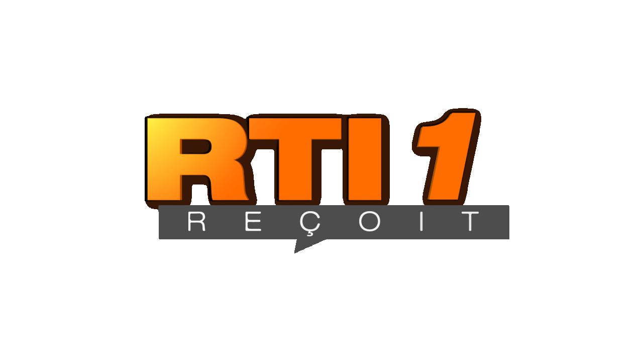 RTI 1 RECOIT